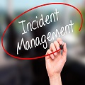 Incident Management