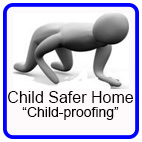 Child Safer Home