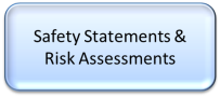 Safety Statments and Risk Assessments